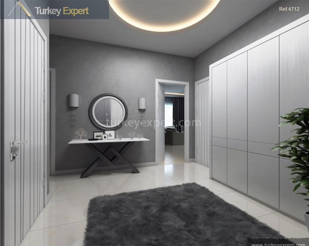 new apartment development in alanya3