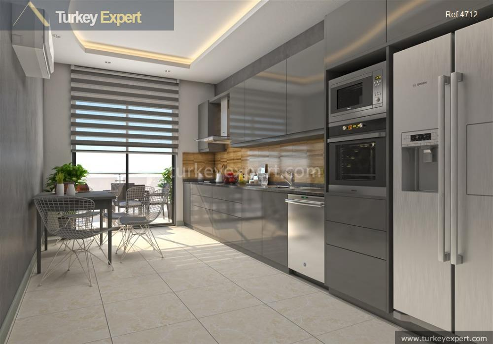 new apartment development in alanya4