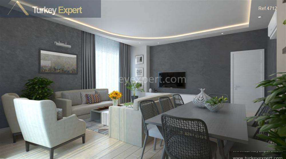 new apartment development in alanya5