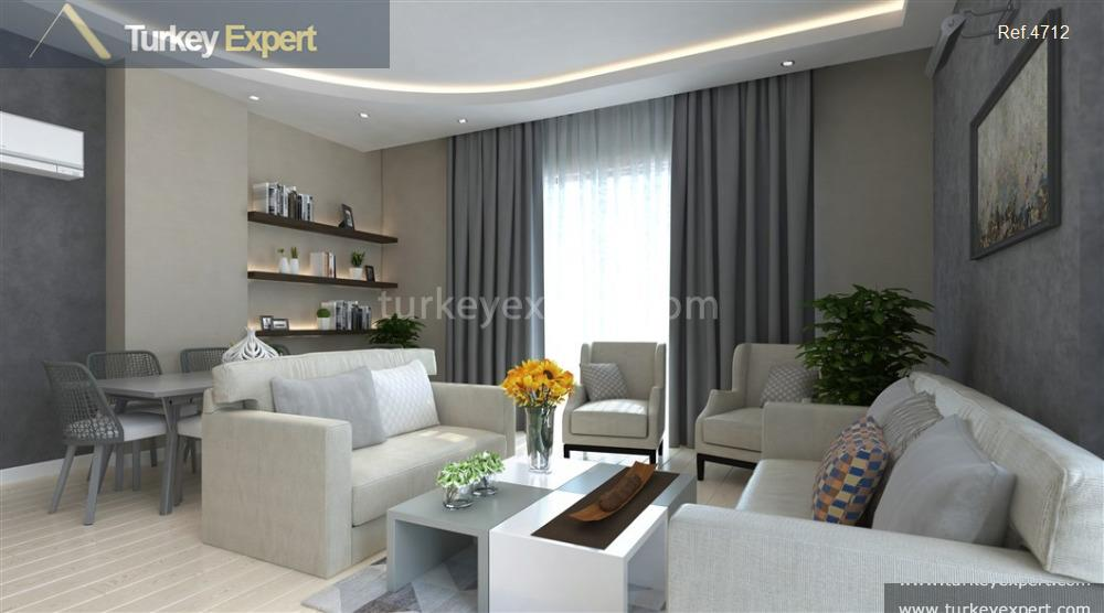 new apartment development in alanya6