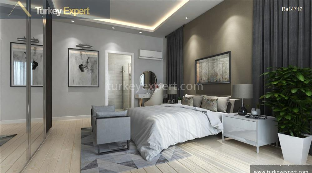 new apartment development in alanya8