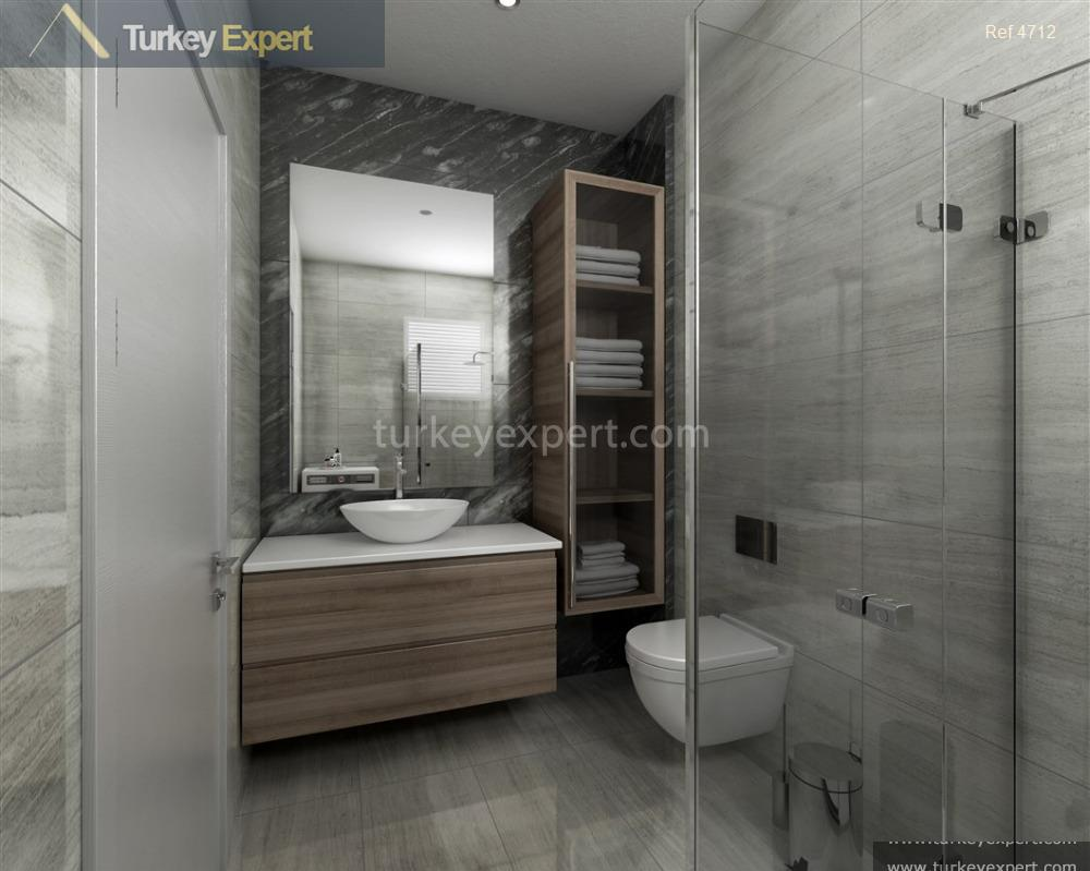 new apartment development in alanya9