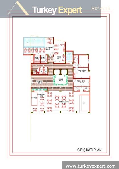 _fp_onebedroom new built investment apartments21