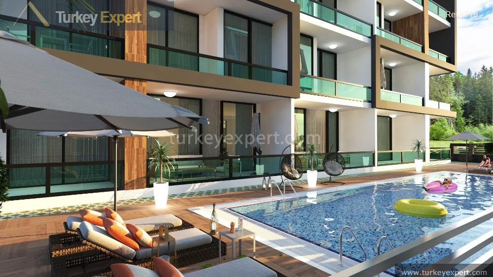 new development project in alanya1