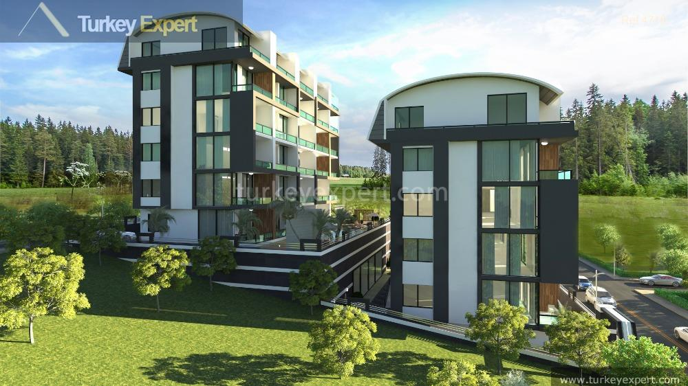 new development project in alanya10