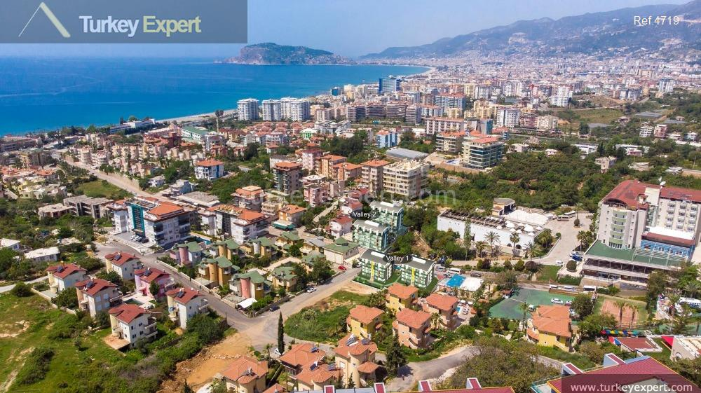 new development project in alanya17