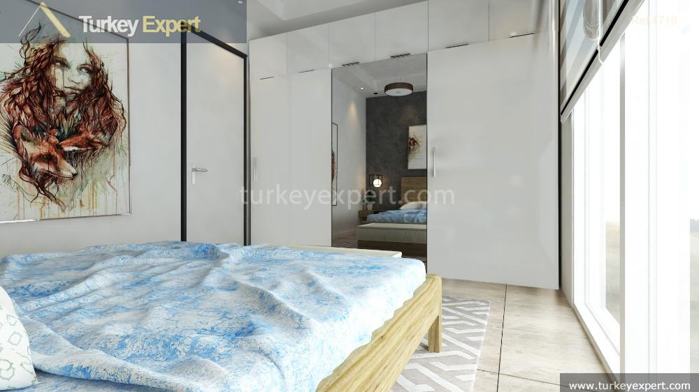 new development project in alanya19