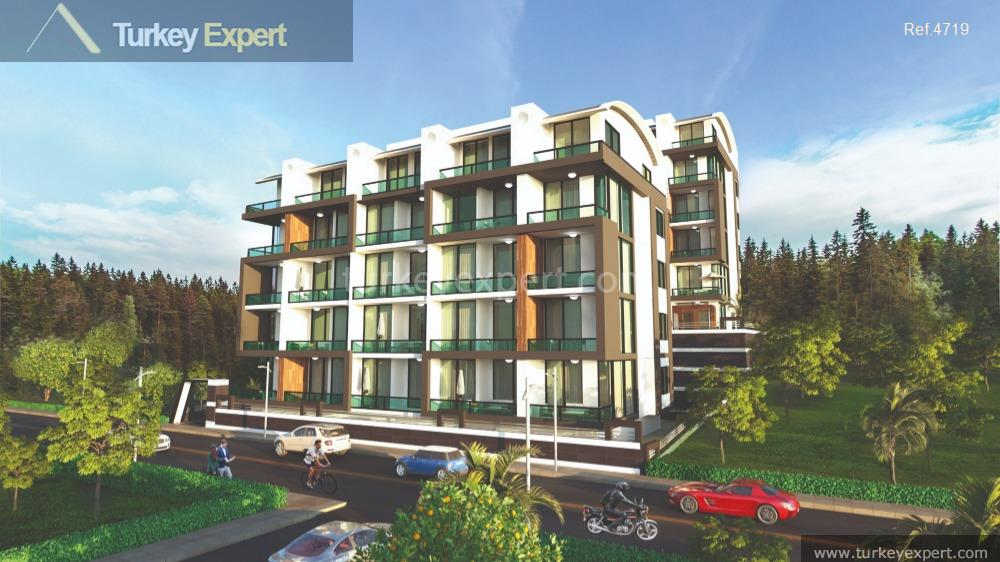 new development project in alanya5