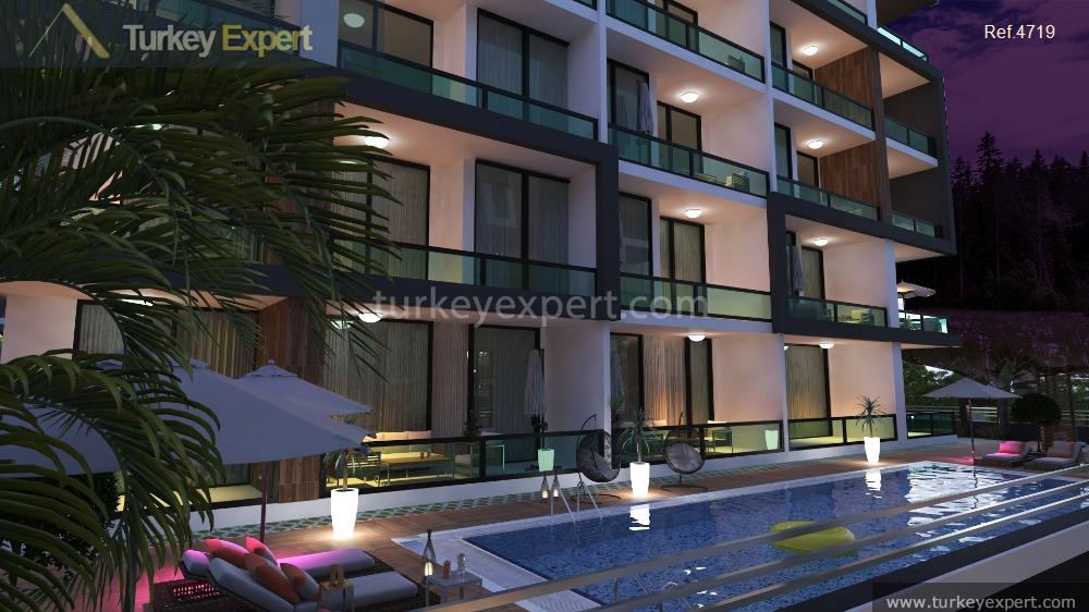 new development project in alanya6
