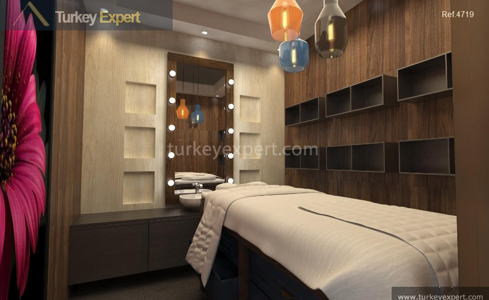 new development project in alanya7