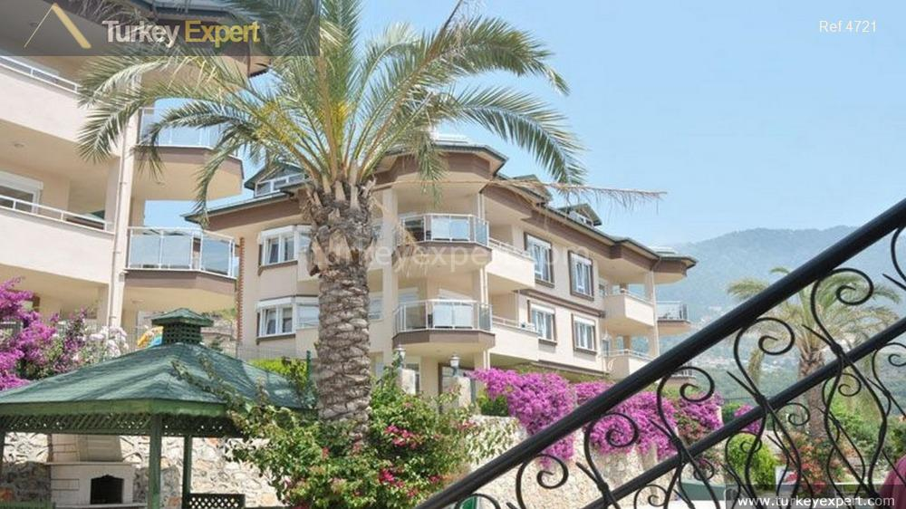 apartments for sale in alanya10