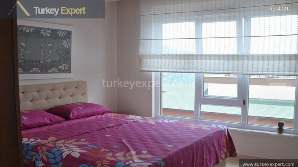 apartments for sale in alanya11