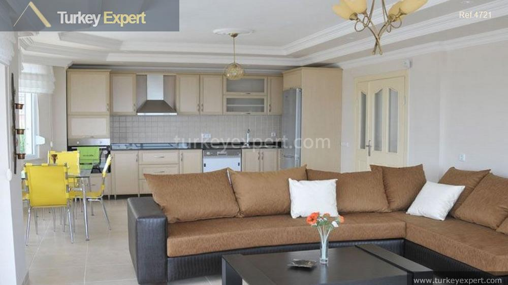 apartments for sale in alanya12