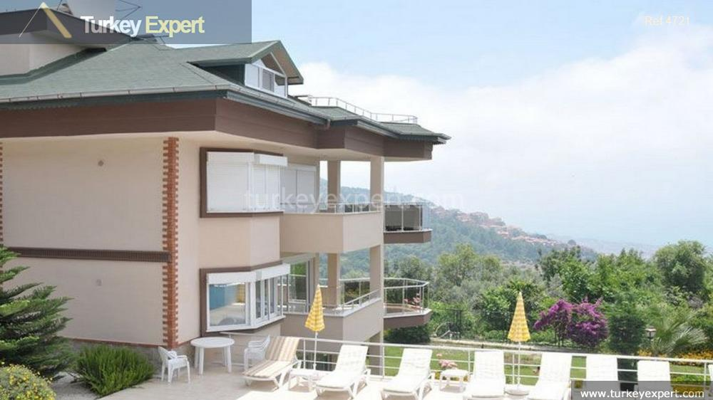 apartments for sale in alanya2