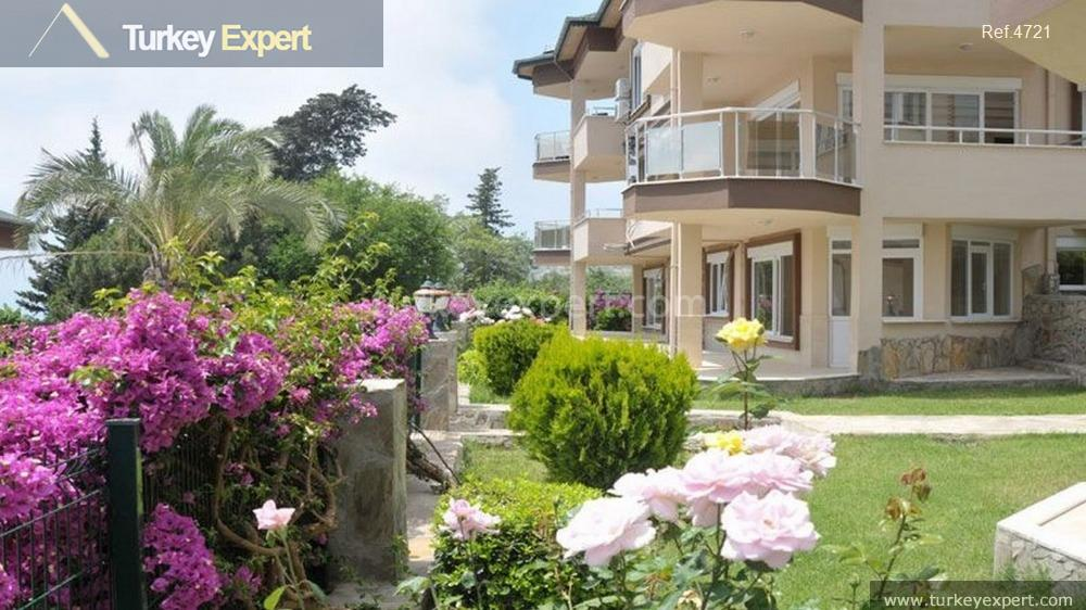 apartments for sale in alanya3