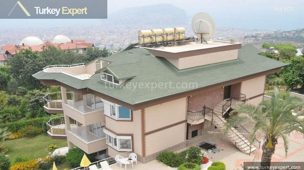 apartments for sale in alanya4