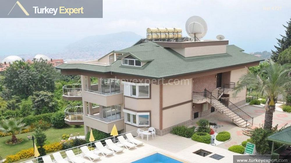 apartments for sale in alanya5