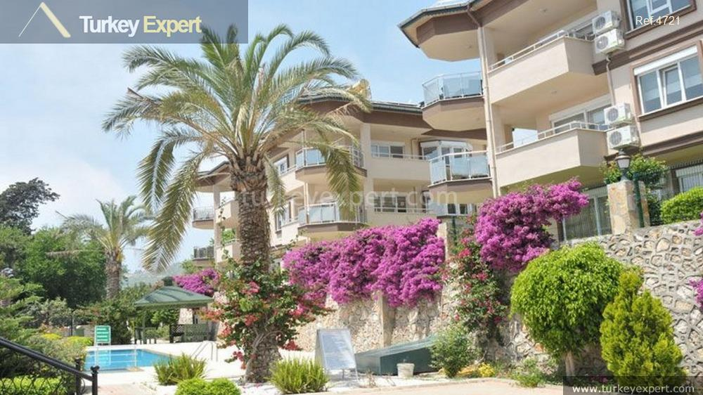 apartments for sale in alanya7