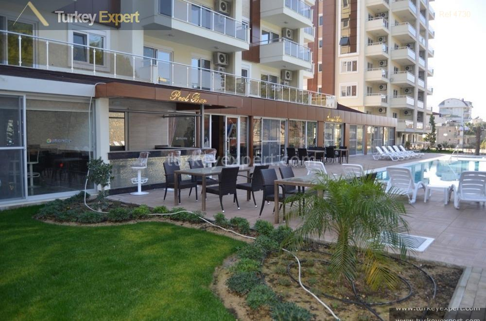 alanya apartments on a nicely12