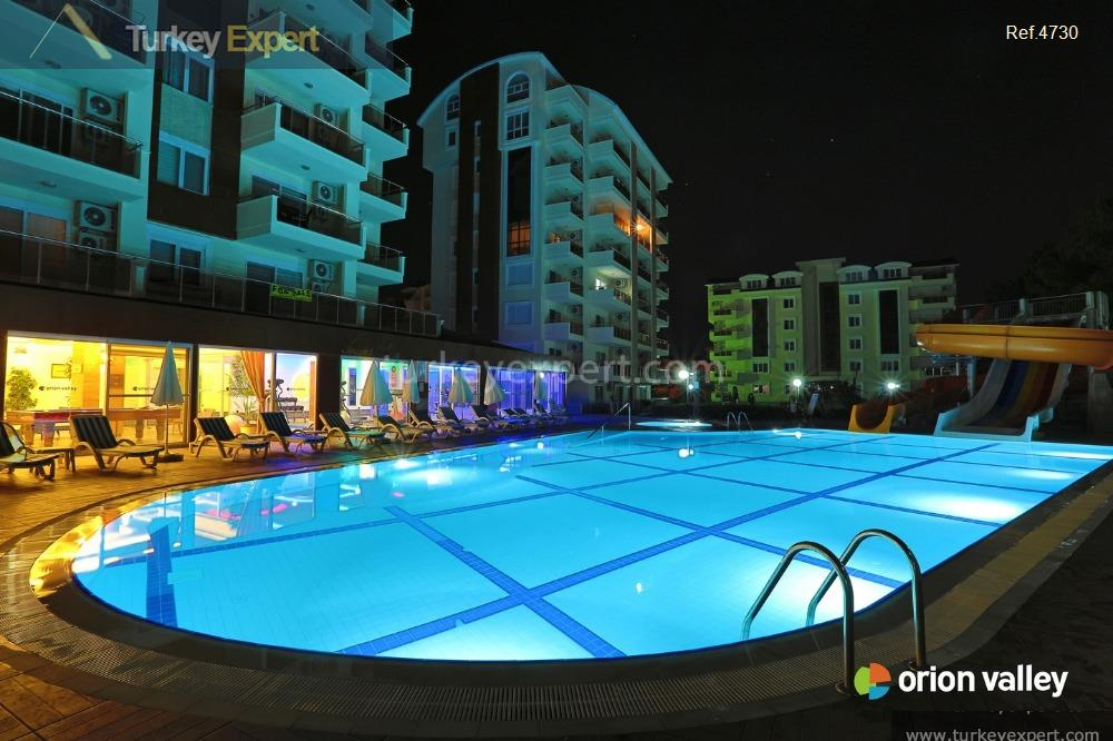 alanya apartments on a nicely6
