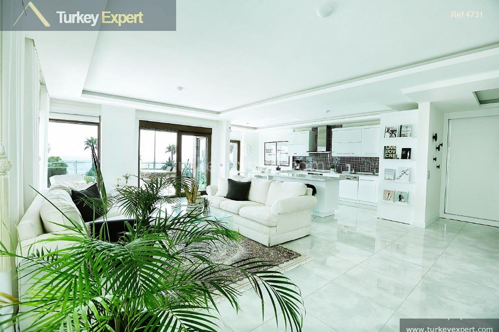 spacious apartments for sale in12