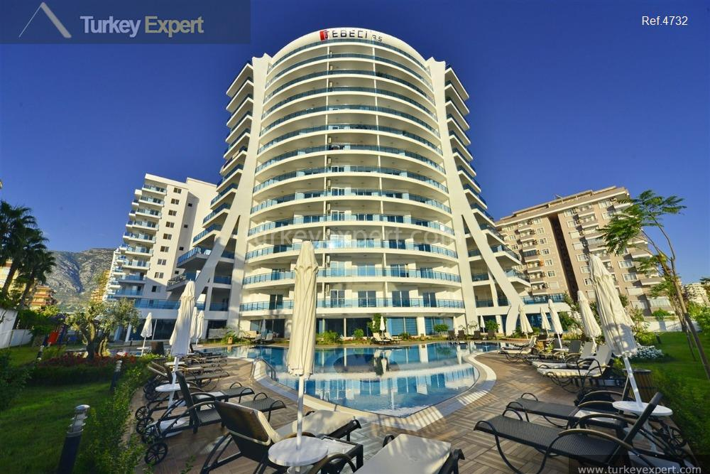 1alanya apartments for sale next6
