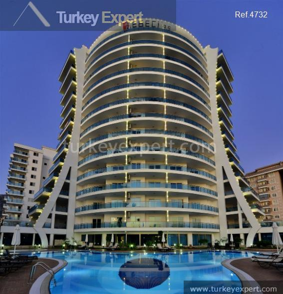 alanya apartments for sale next1