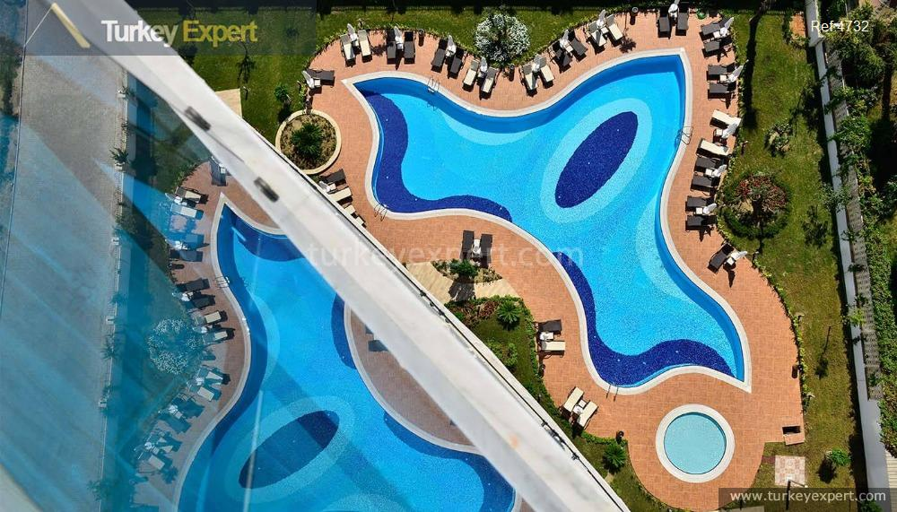 alanya apartments for sale next11