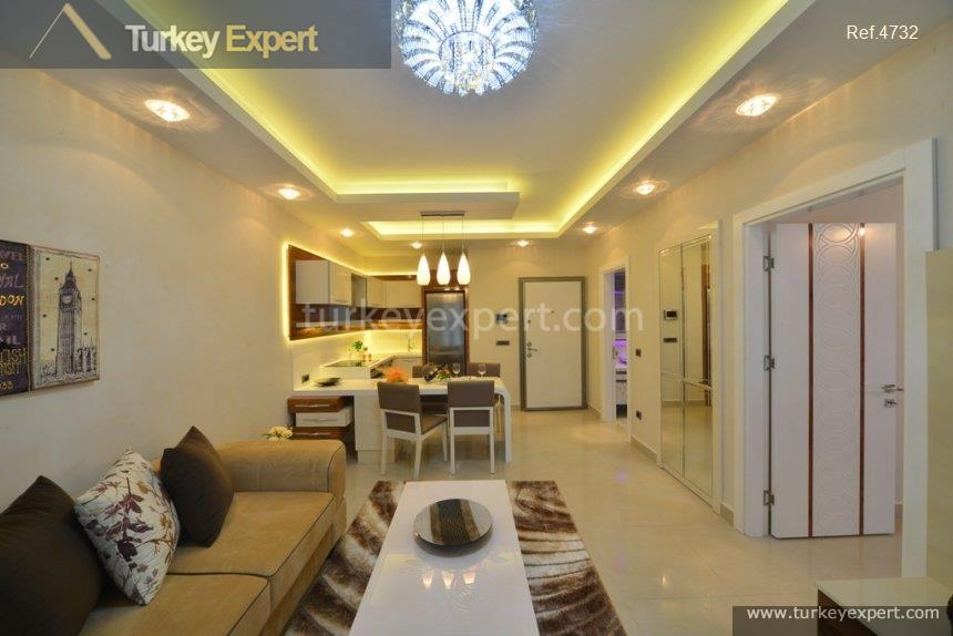 alanya apartments for sale next13