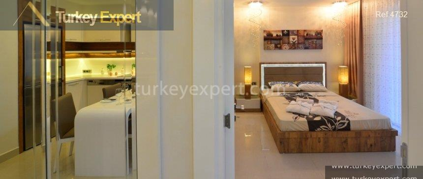 alanya apartments for sale next14