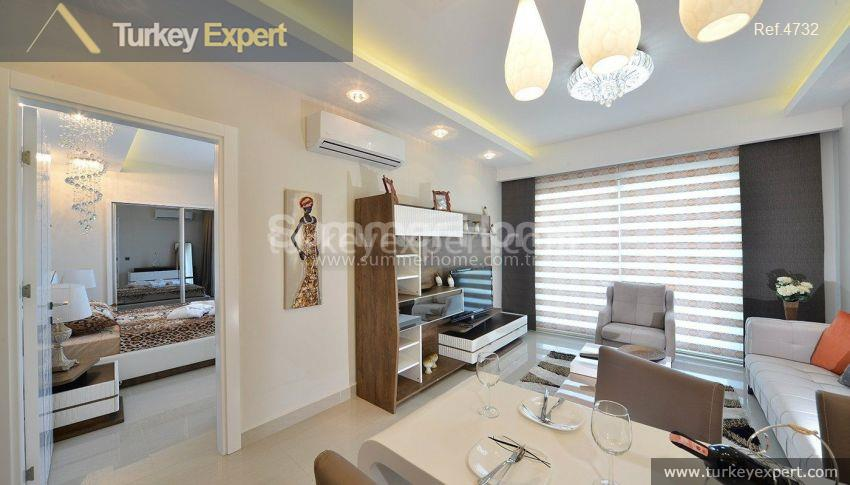 alanya apartments for sale next15