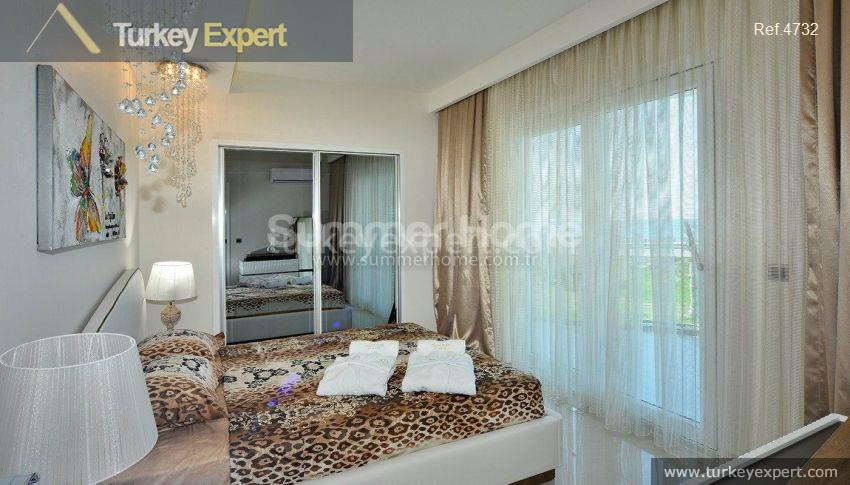 alanya apartments for sale next16