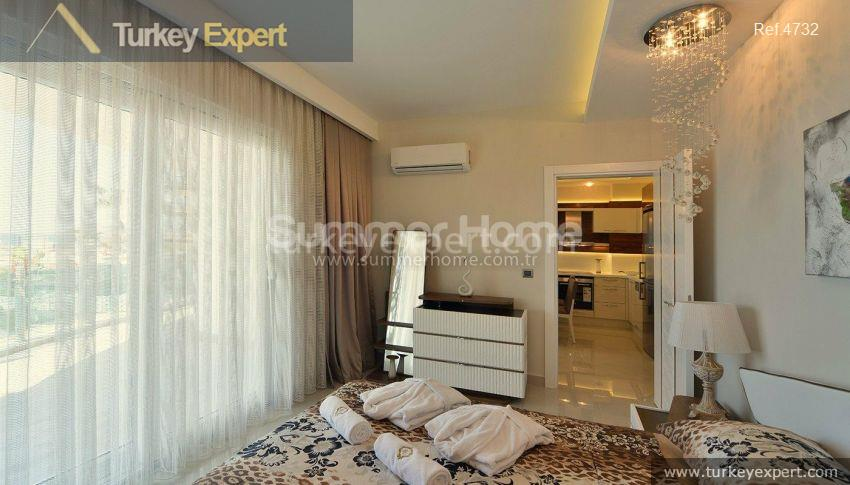 alanya apartments for sale next17