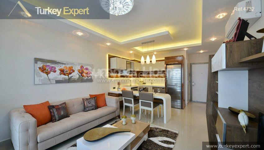alanya apartments for sale next18