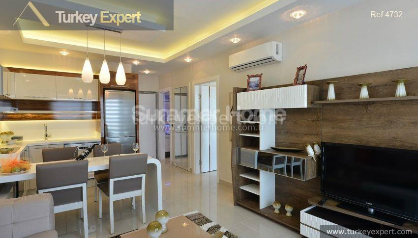 alanya apartments for sale next19