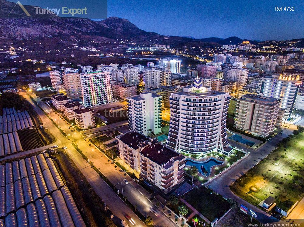 alanya apartments for sale next2