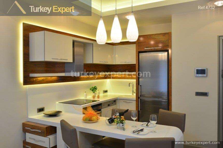 alanya apartments for sale next21