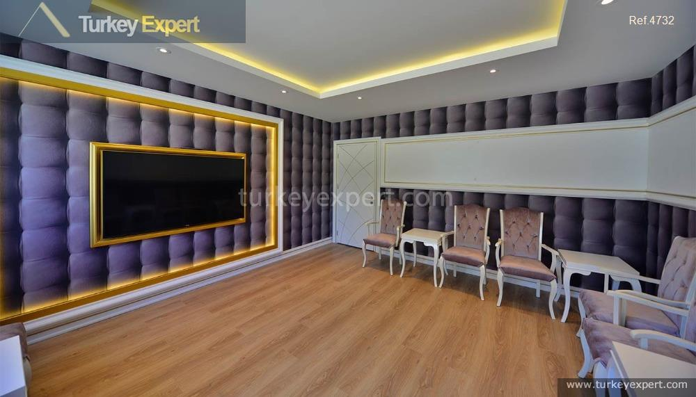 alanya apartments for sale next23