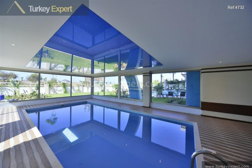 alanya apartments for sale next27
