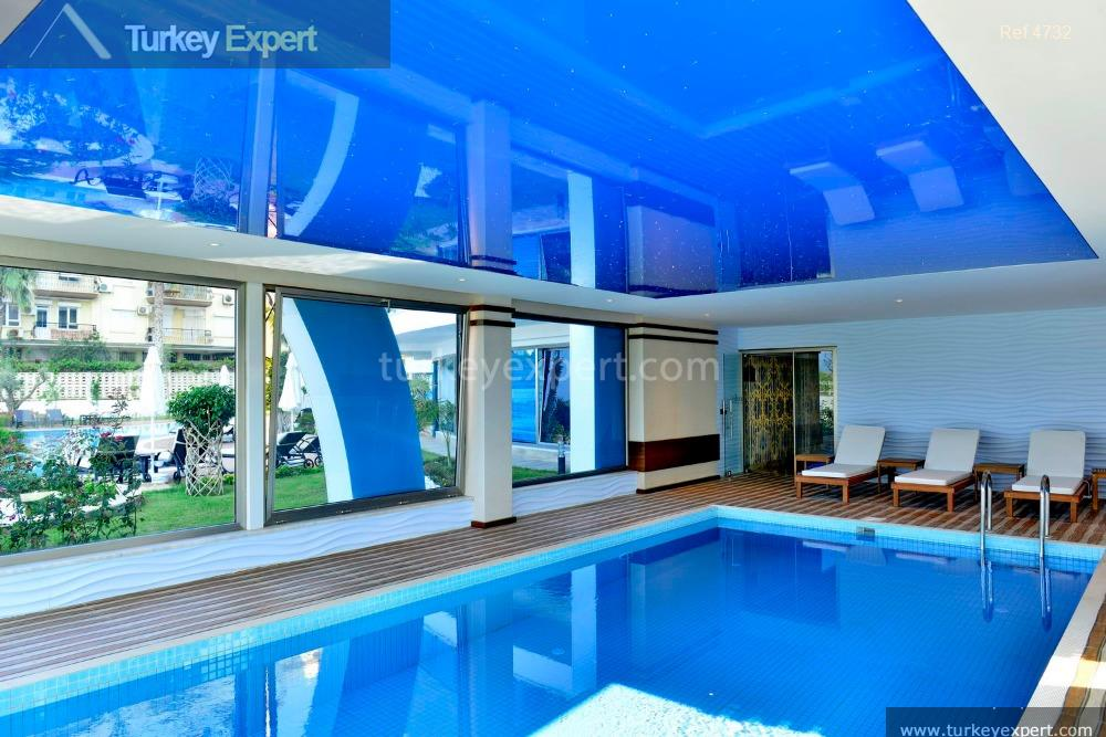 alanya apartments for sale next33