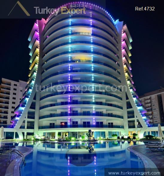 alanya apartments for sale next9