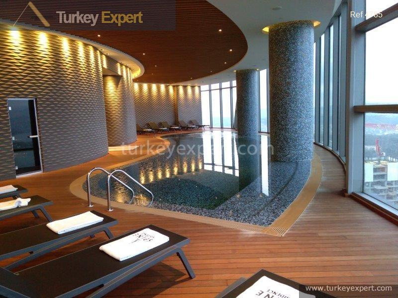 1top of istanbul  luxury1
