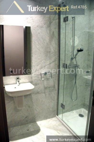 top of istanbul  luxury11