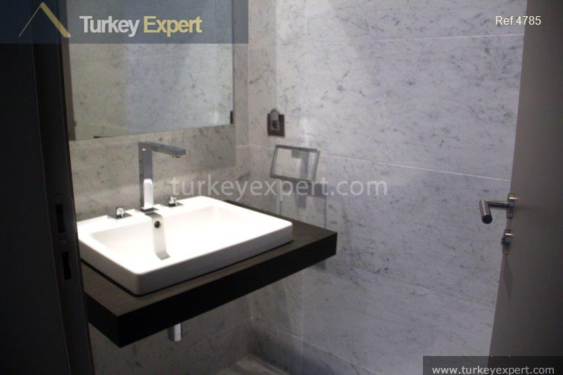 top of istanbul  luxury12