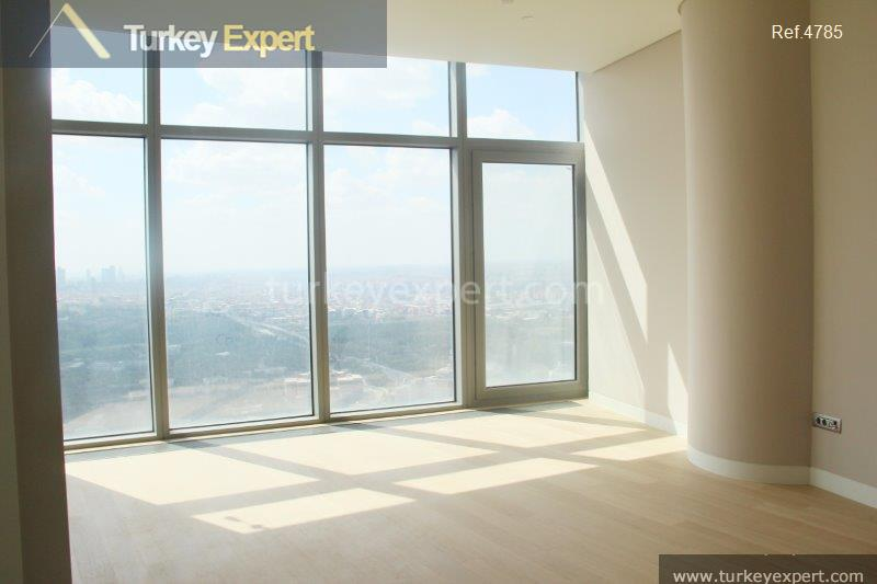 top of istanbul  luxury13