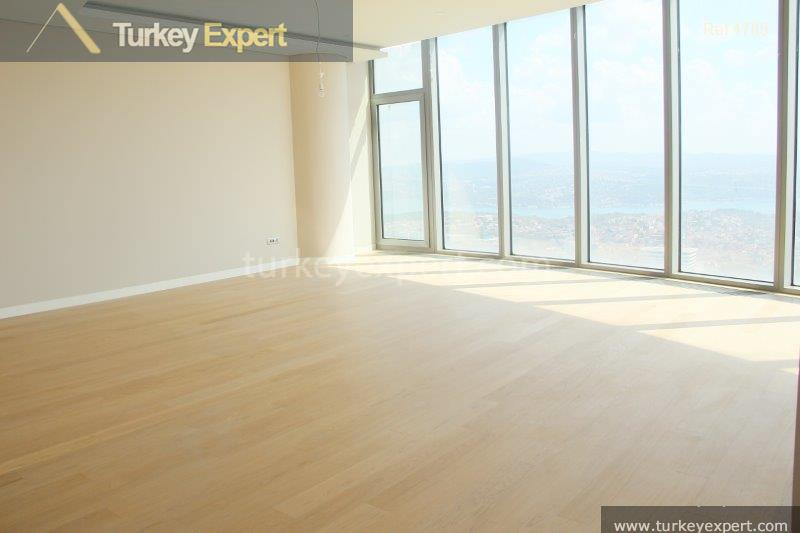 top of istanbul  luxury15