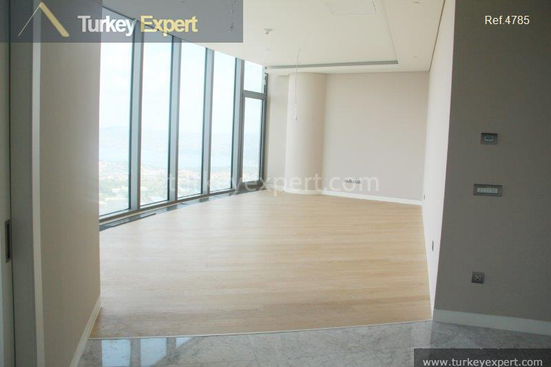top of istanbul  luxury16