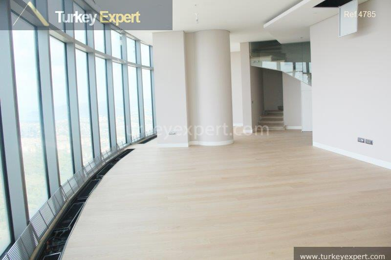 top of istanbul  luxury17
