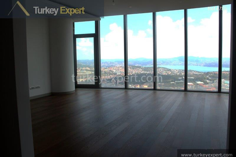 top of istanbul  luxury3