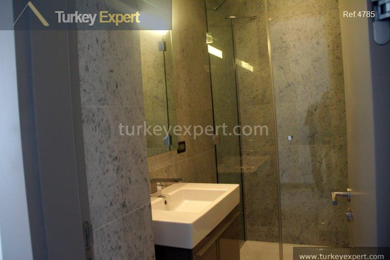 top of istanbul  luxury8